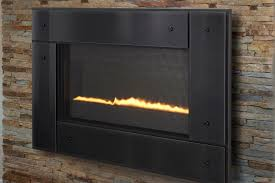 editor s pick ultra slim fireplace builder s fireplaces interior design heat and glo
