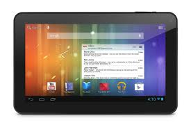 ematic introduces genesis prime xl android tablet