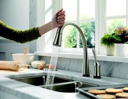 grohe kitchen faucets reviews grohe kitchen sink faucets captainwalt