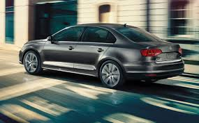 vw volkswagen 2017 volkswagen of asheville u0027s blog read news tips u0026 stories