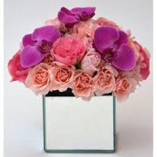 s day flowers s day flowers nyc designer florist classic modern styles