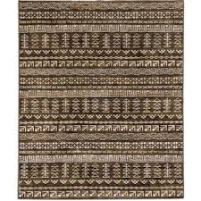 Hagerstown Rug Outlet Area Rugs Value City Furniture