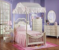 princess bed canopy for girls disney canopy princess bed for girls canopy princess bed for