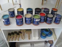 nate berkus favorite neutral paint lowe u0027s u0026 valspar event u0026 250