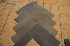 affordable tile that looks like hardwood ceramic wood tile