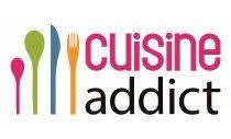 cuisine adict patisserie materiel patisserie professionnel ustensile