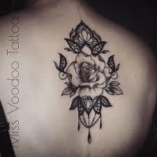21 best tattoo miss voodoo images on pinterest beautiful