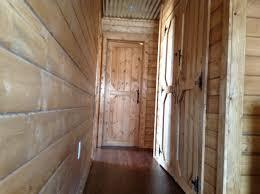 derksen buildings blog portable storage buildings u2013 portable cabins