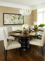 Dining Room Ideas Pictures Best 25 Grasscloth Dining Room Ideas On Pinterest Dining Room