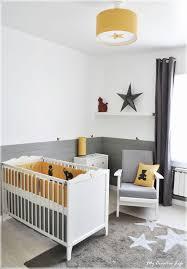 déco chambre bébé et gris 50 beau porte fenetre pour deco chambre bebe gris photos porte