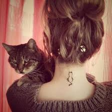 33 awesome tiny tattoo ideas for girls