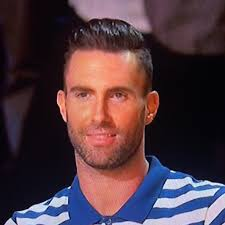 adam levine the voice great hair pinterest adam levine