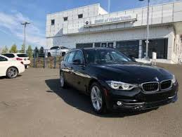 bmw for sale in ct and used bmw wagons for sale in connecticut ct getauto com