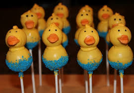 duck baby shower decorations attractive baby shower decoration ideas unique baby shower