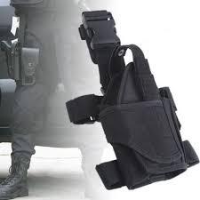 leg gun holster cubanfashionista us