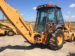 case 580 sl ii for sale shippensburg pa price 22 000 year