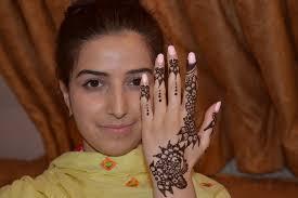 süßigkeiten glückwünsche und henna tattoos pfaffenhofen today