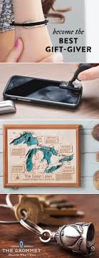216 best unique new products images on original gifts
