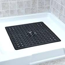 Fluffy Bathroom Rugs Best Bathtub Mat Fluffy Bathroom Rug Ideas Silver Bath Photography