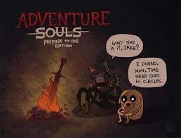 Dark Souls Memes - the best dark souls memes of all time viraluck