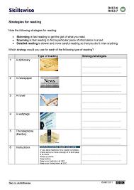en07unde e3 w strategies for reading 752x1065 jpg