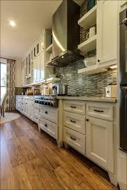 kitchen shaker front door white raised panel kitchen cabinets