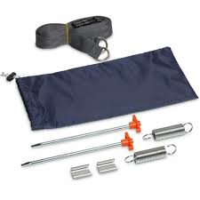 Dometic Awnings Dometic Awning Tie Down Kit
