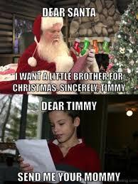 Adult Christmas Memes - top 90 funny christmas memes