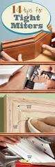260 best handyman tips images on pinterest power tools hand