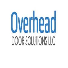 Muskogee Overhead Door Overhead Door Solutions In Muskogee Ok 10648 Highway 64 S