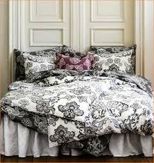 boho chic comforter sets home design u0026 remodeling ideas