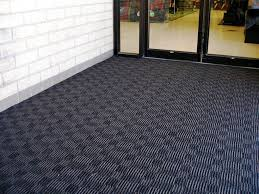 G Floor Lowes by Decor Flooring Interesting Lowes Carpet Remnants Best Combined