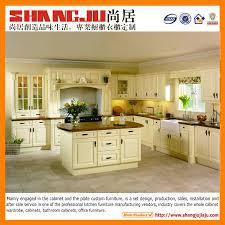 Superior Kitchen Cabinets by Superior Kitchen Cabinet Guangzhou Shangju Furniture Co Ltd