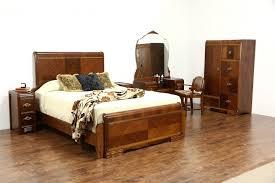 Twin Size Bedroom Furniture Bedroom Design Amazing Bed And Dresser Set Full Size Bed Frame