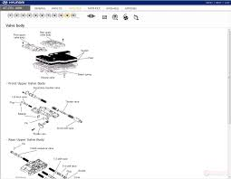 diagnostics softwares schematic free auto repair manuals page 12