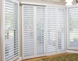 Octagon Window Curtains Window Treatments For Unique Shape Windows Sunburst Shutters Boston