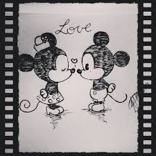 22 mickey minnie images searching