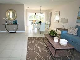 Wohnzimmerm El Royal Oak Villa Seashell Fewo Direkt