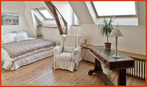 chambre des m騁iers de loire atlantique chambres d hôtes île en mer inspirational chambres d hotes