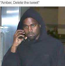 Kanye Memes - 121 best kanye west images on pinterest ha ha kanye west and