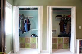 30 genius ways to make the most of your closet space hometalk