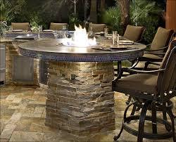 portable outdoor kitchen island kitchen built in bbq grill portable outdoor kitchen outdoor bar