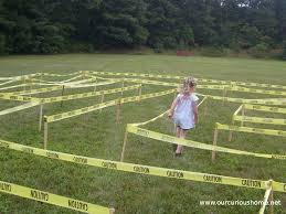 25 unique outdoor games ideas on pinterest backyard games kids
