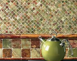 Marble Mosaic Backsplash Tile by Marble N Things Is An Online Mosaic Tile Company For Backsplash