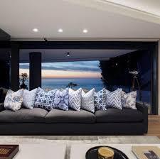 Bespoke Upholstery Furniture Cape Town Africa Bespoke Upholstery