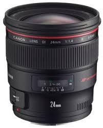 black friday amazon 2016 canon camera amazon com canon eos 70d digital slr camera with 18 135mm stm