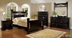 French Bedroom Furniture Say Oui To French Country Decor Hgtv Country French Bedroom