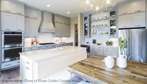 home design center alpharetta distinctive new homes in alpharetta ga from the southeast u0027s most