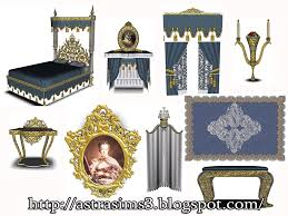 decor by astra custom content caboodle rate this