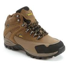s lightweight hiking boots size 12 coleman lakeside s waterproof hiking boots size 8 5 brown
